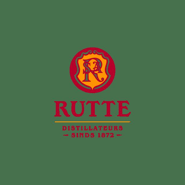 Logo Rutte Distillateurs