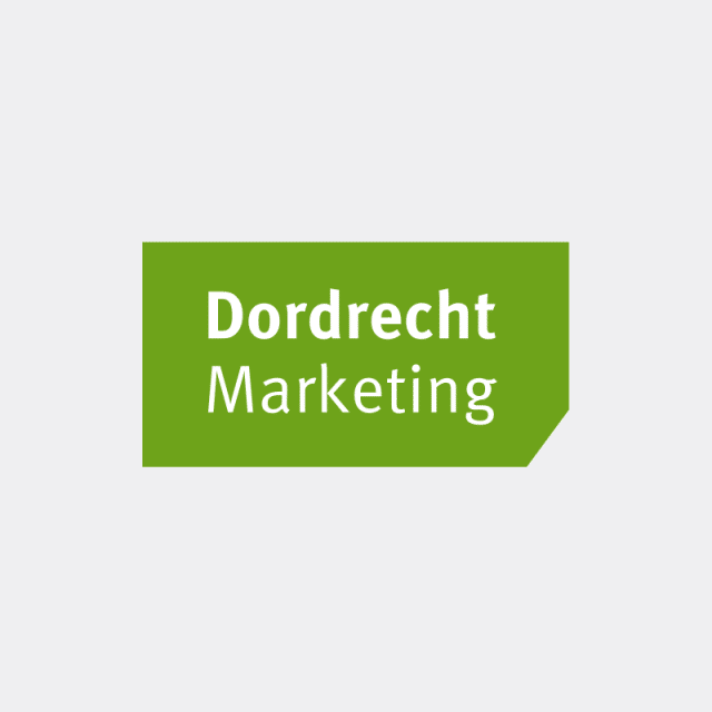 Dordrecht Marketing