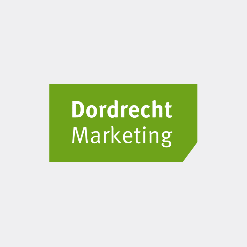 Dordrecht Marketing