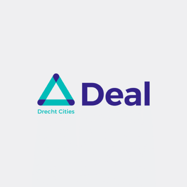 Drecht Cities Deal